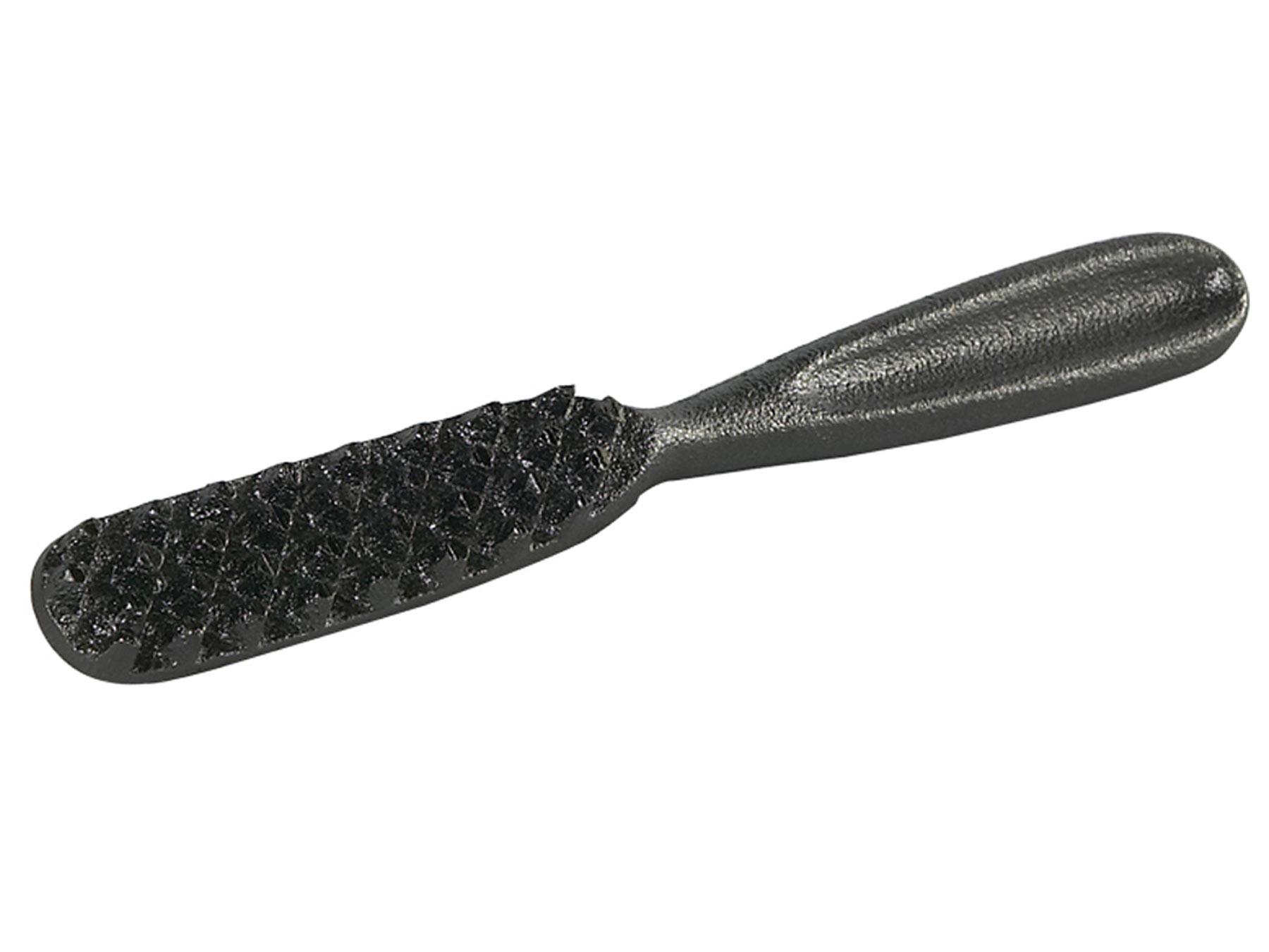 Skeppshult Fischschupenentferner 18 cm