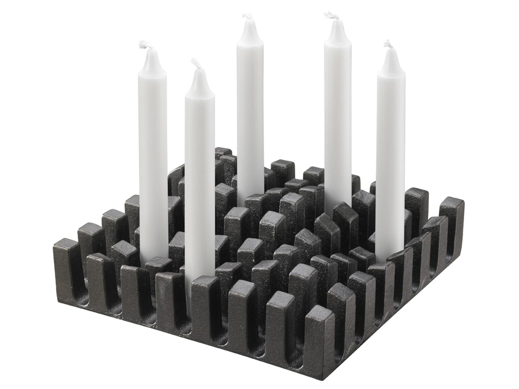 Skeppshult Kerzenständer Lightscape