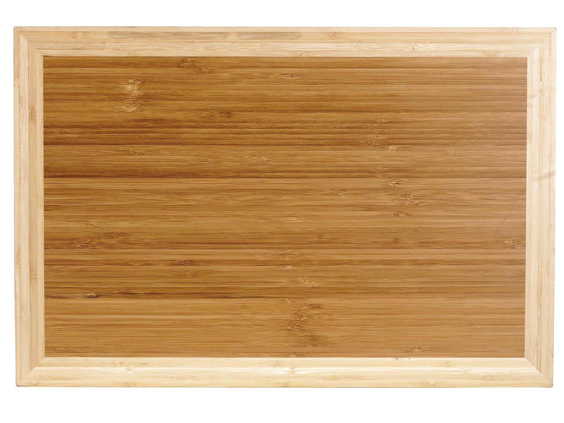 Chroma CB-01 Butcher Board Bambus