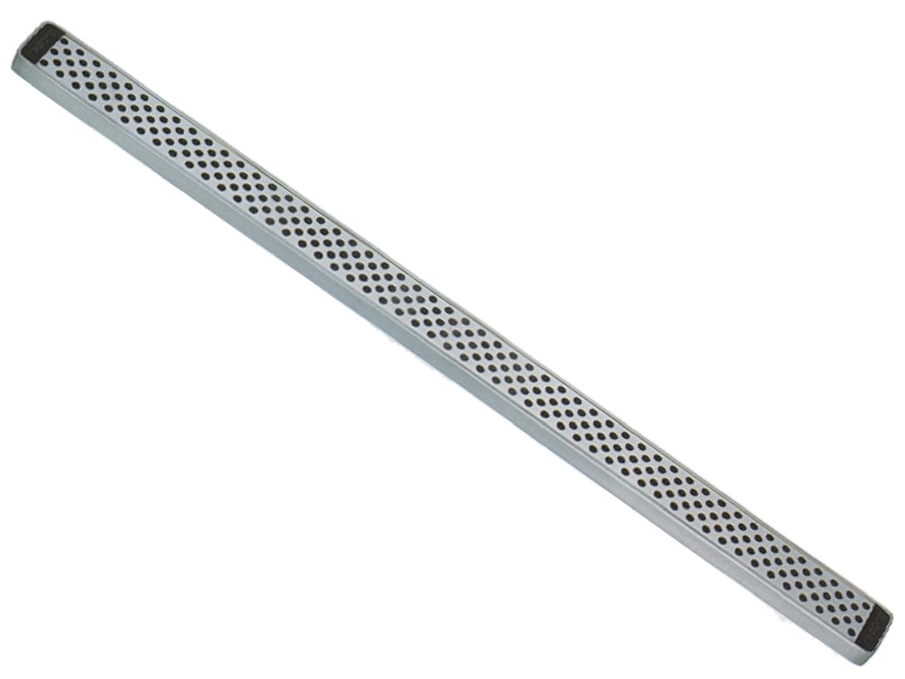 Global Magnetleiste 81 cm G-42/81