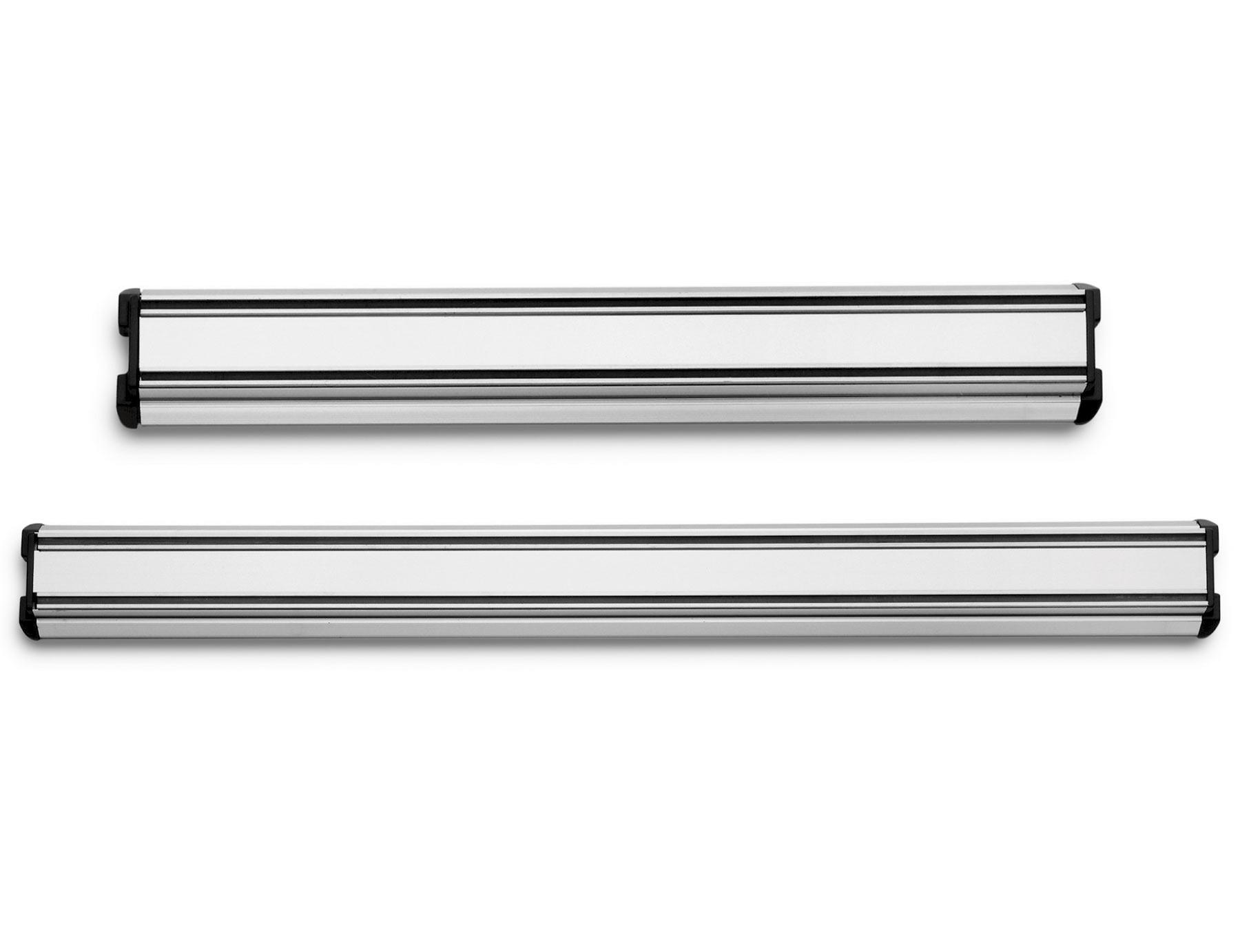 Wüsthof 7227/45 Magnethalter / Magnetleiste verchromt 45 cm