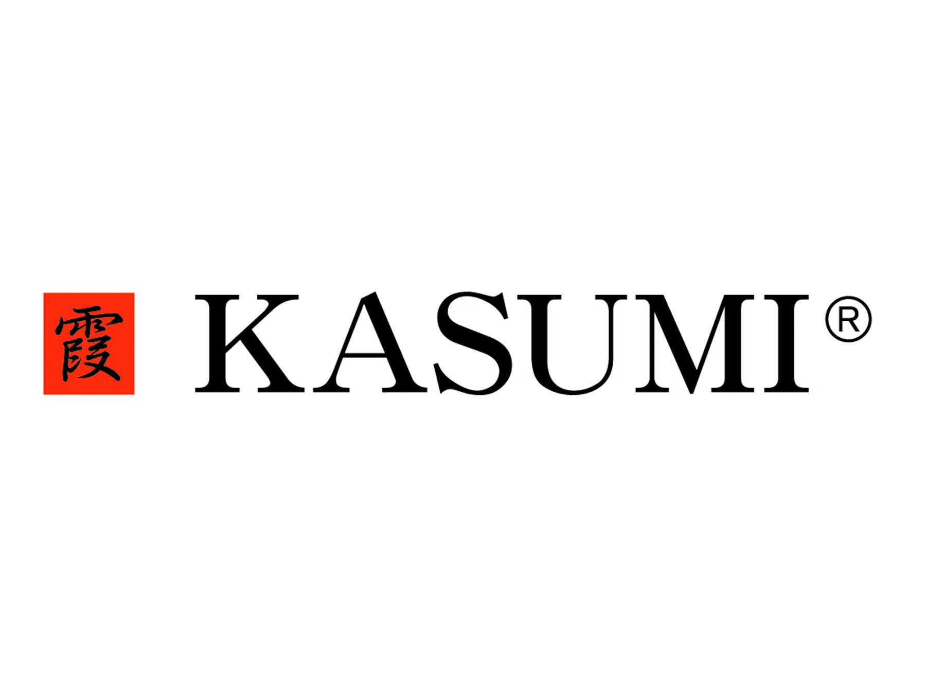 Kasumi Masterpiece MP06 Nakiri Messer 17 cm