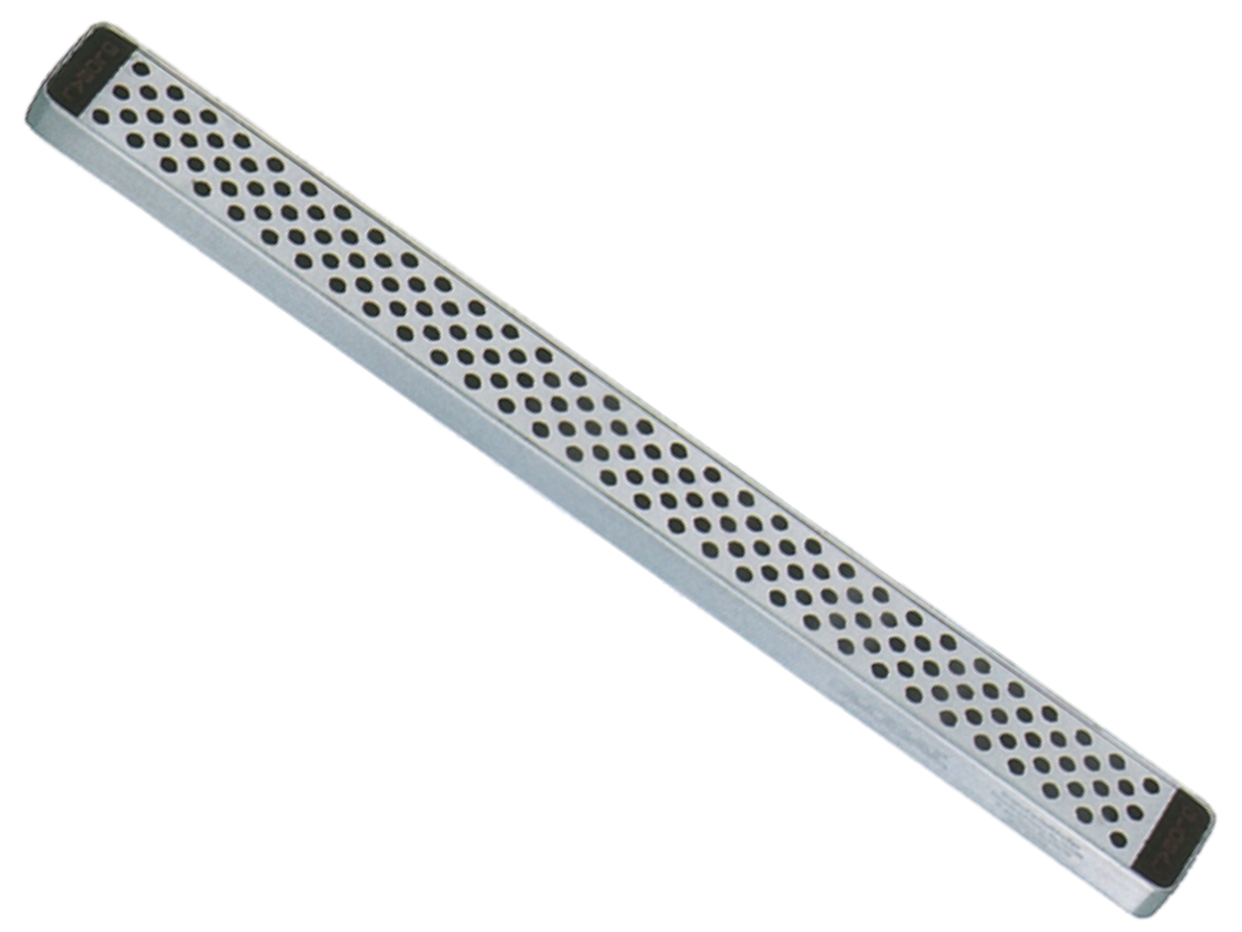 Global Magnetleiste 51 cm G-42/51