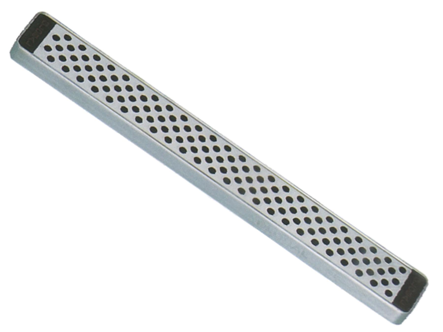 Global Magnetleiste 41 cm G-42/41