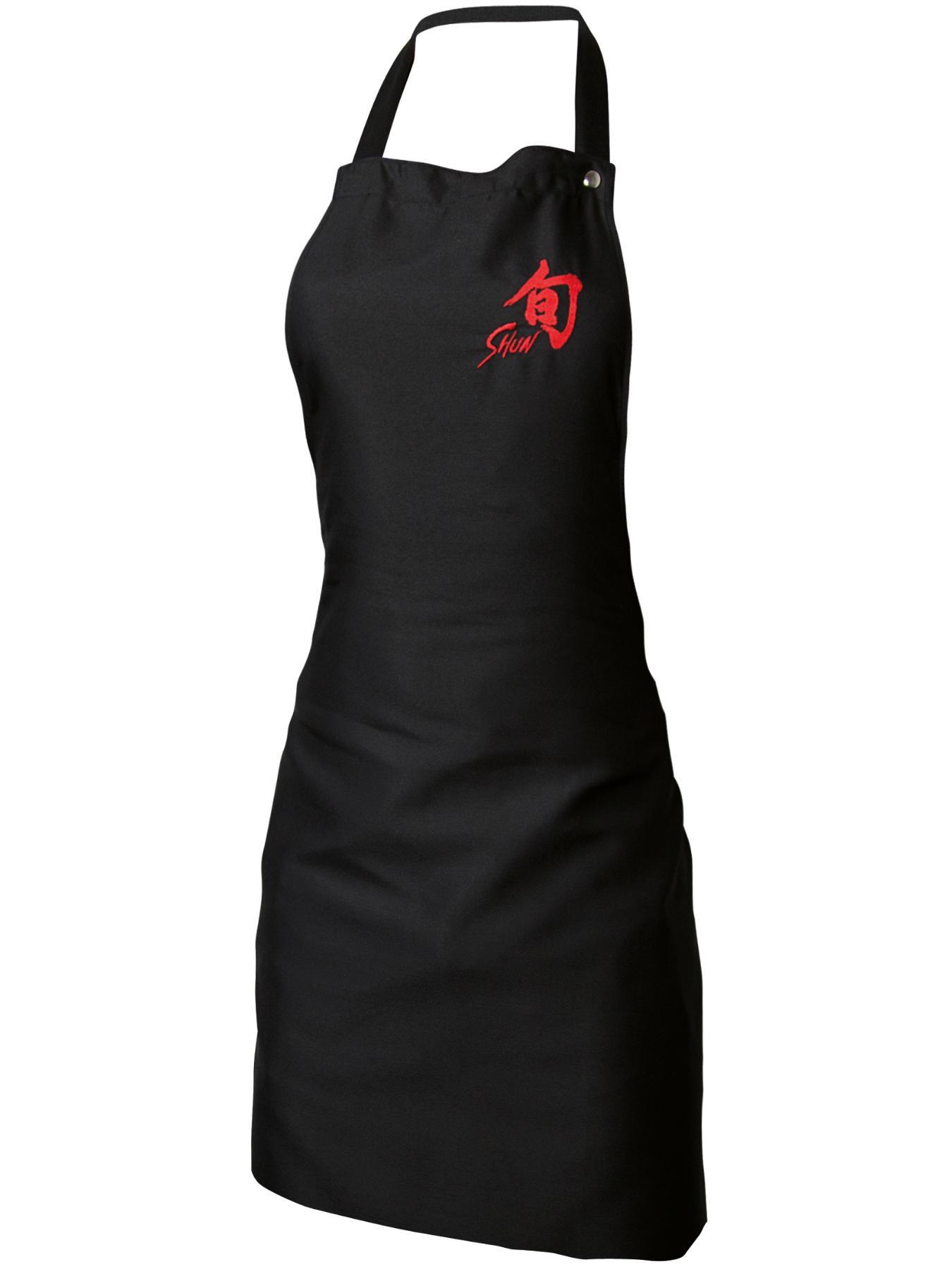 KAI Shun Kochschürze 43070060
