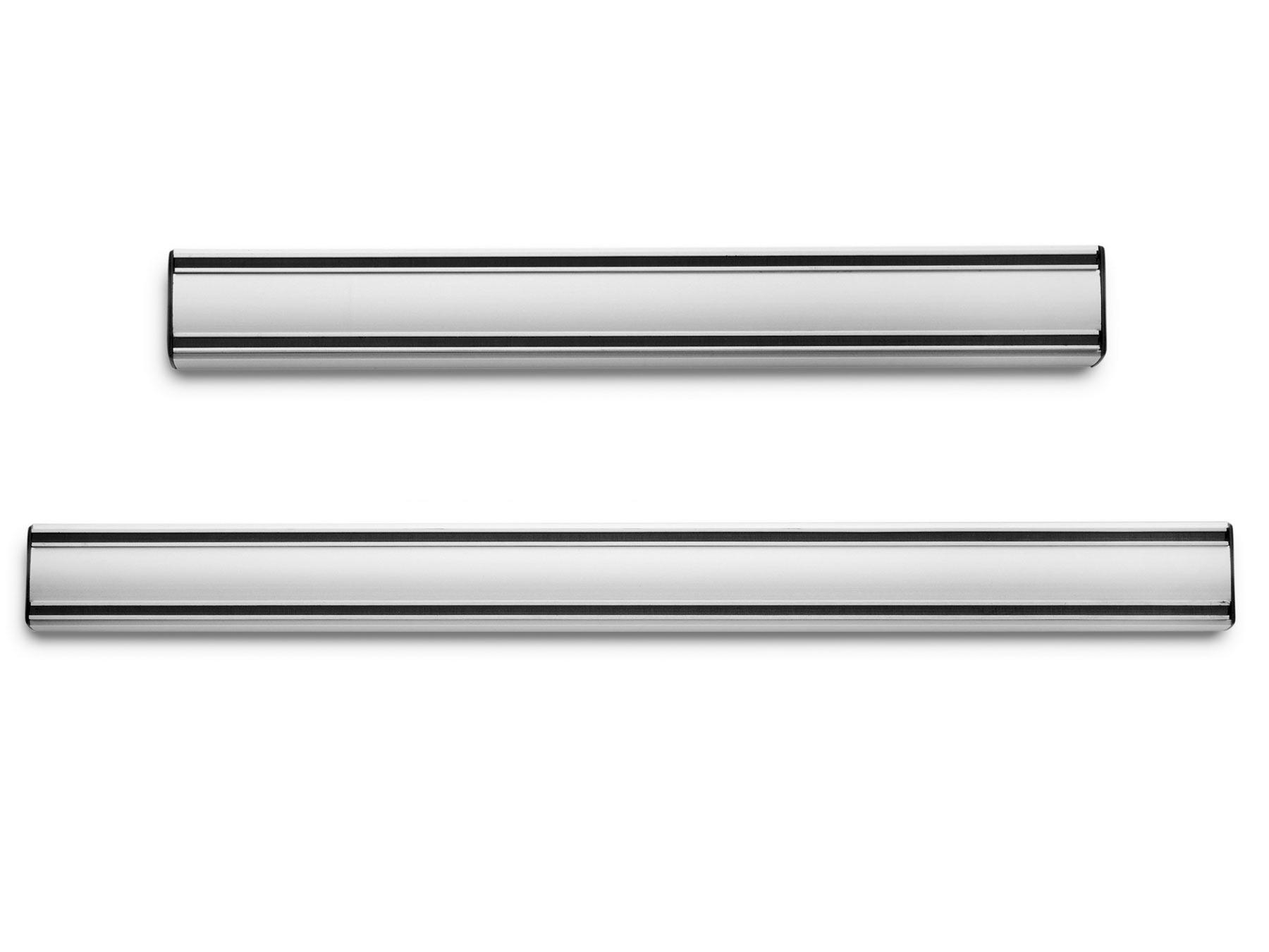 Wüsthof 7228/50 Magnethalter / Magnetleiste Aluminium 50 cm