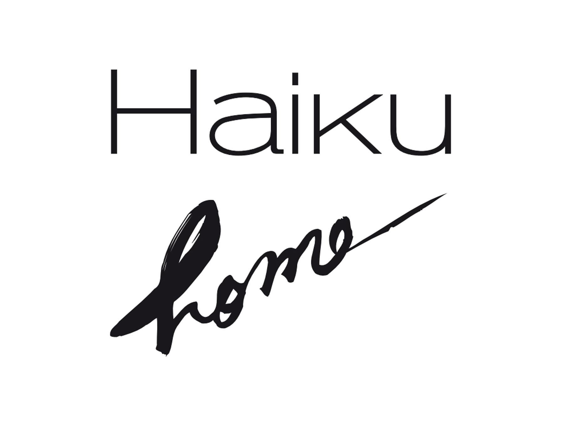 Chroma Haiku Home HH01 Santoku 17,5 cm