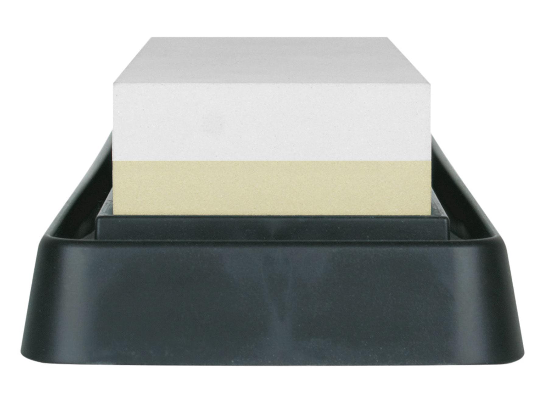KAI AP-0316 Schleifstein Körnung 3000/6000