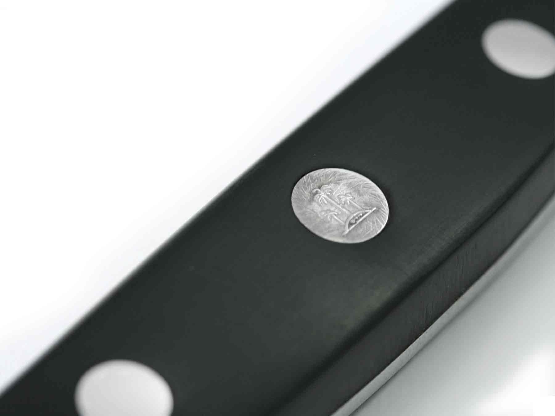 Güde Alpha Ausbeinmesser 1603/13 - 13 cm