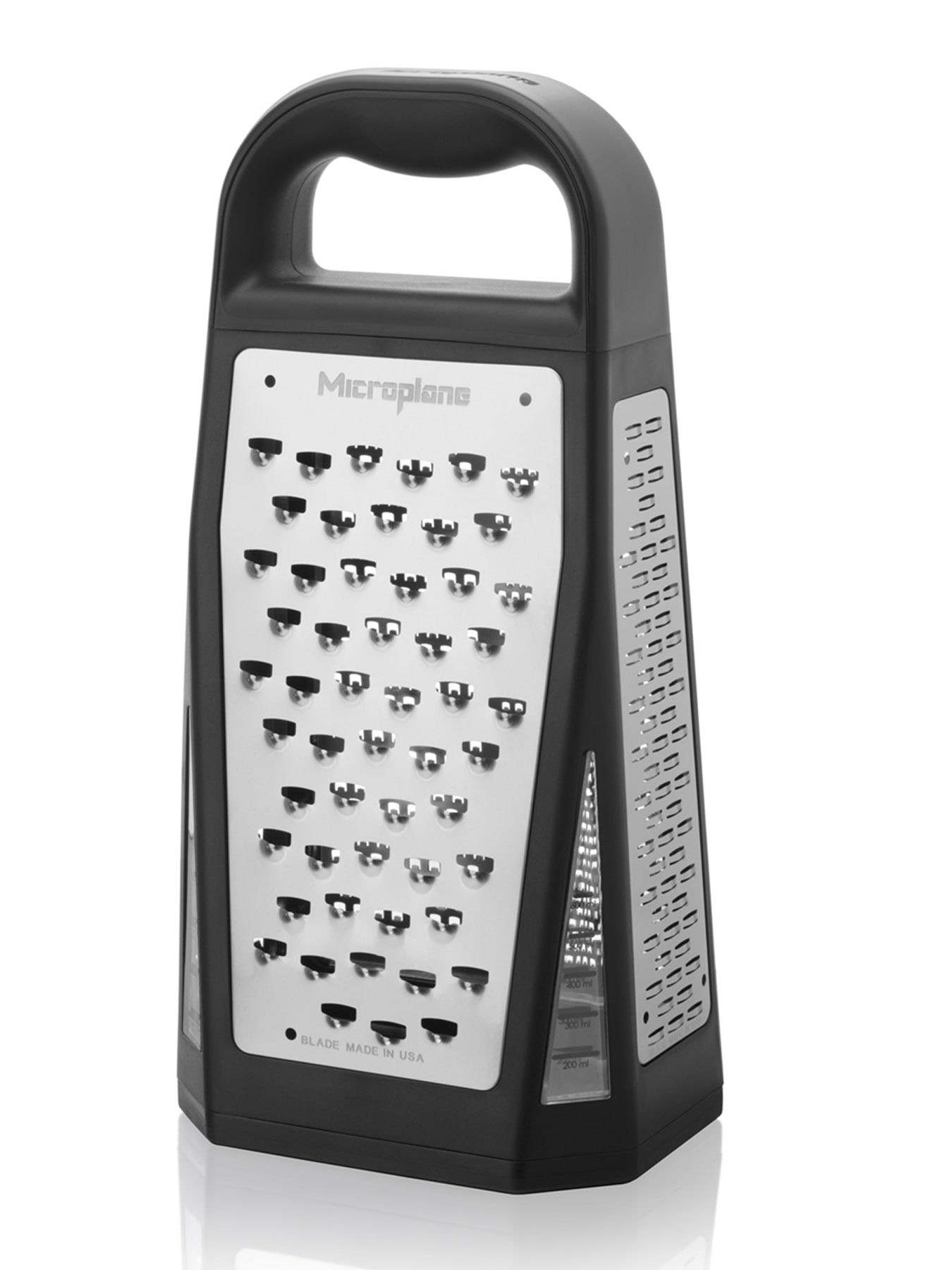 Microplane Specialty 34019 Turmreibe